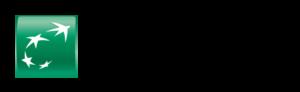 logo bgl bnp paribas