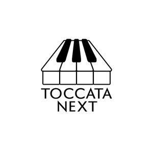 logo toccata next